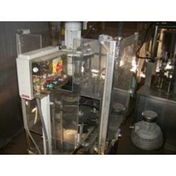 214700 - 12 Head / 60 BPM SEITZ Bottle Filling Line