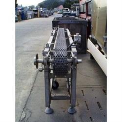 Image Belt Conveyor 641787