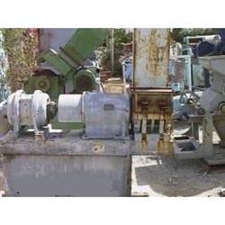Image CUMBERLAND Scrap Plastic Grinder 641839