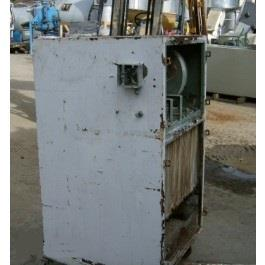 Image 3 HP TORIT Baghouse Dust Collector 641923