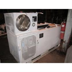 Image EMERY THOMPSON 610 Ice Cream Freezer 641935