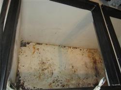 Image EMERY THOMPSON 610 Ice Cream Freezer 1491286