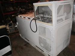 Image EMERY THOMPSON 610 Ice Cream Freezer 1491287