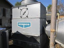 Image 60 Ton EVAPCO ICT 4-66 Cooling Tower 656803