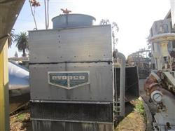 Image 60 Ton EVAPCO ICT 4-66 Cooling Tower 656804