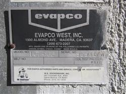 Image 60 Ton EVAPCO ICT 4-66 Cooling Tower 656806