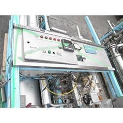 Image FINN-AQUA Clean Steam Falling Film Evaporator 641978