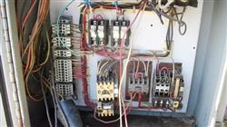 Image FISHBEIN Stitcher Bag Sealer 1102221