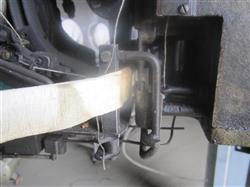 Image FISHBEIN Stitcher Bag Sealer 673176