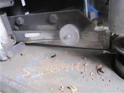 Image FISHBEIN Stitcher Bag Sealer 673178