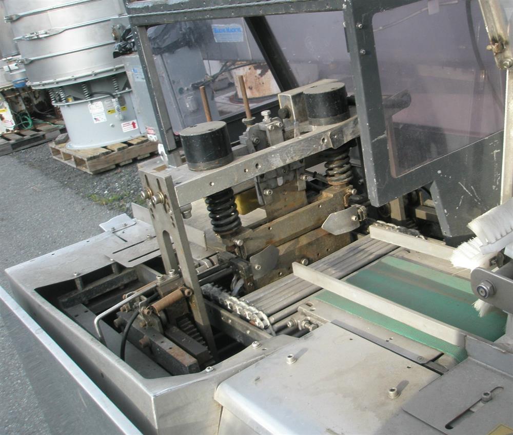 Image FUJI Alpha Series Wrapper 1048147