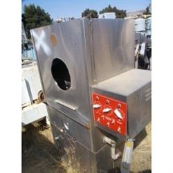 214945 - HEINCKE Bottle Washer