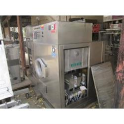 214983 - HUBER Vial Washer