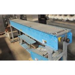 Image HYTROL Roller Conveyor 642178