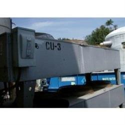 Image LIEBERT Air Cooled Condenser 642287