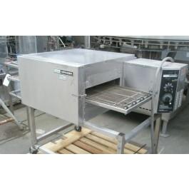 LINCOLN IMPINGER Belt Oven
