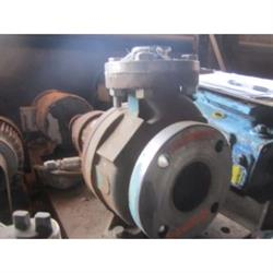 Image 3 HP PEERLESS Centrifugal Pump 642432