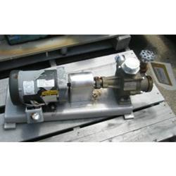 Image 0.50 HP Centrifugal Pump 642484