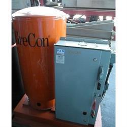 Image 5 HP GRECON Centrifugal Pump 642488