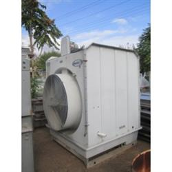 215221 - 75 Ton AQUATOWER Cooling Tower