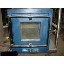 Image NATIONAL APPLIANCE Electric Oven 642613