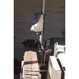 FOXJET Box Printer