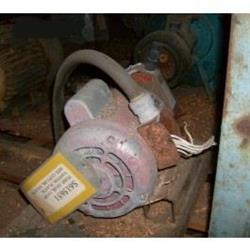 215269 - 1/4 HP VANTON Gear Pump
