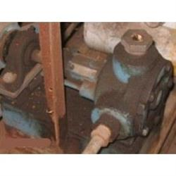 215271 - 1/3 HP VIKING Gear Pump