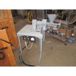 Image MIKRO Hammer Mill 642577