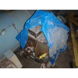 Image PRATER Hammer Mill 642578