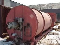 Image PROCESS COMBUSTION Hot Oil Boiler 1062775