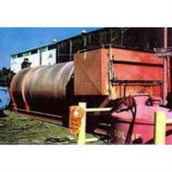 Image PROCESS COMBUSTION Hot Oil Boiler 642592