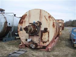 Image PROCESS COMBUSTION Hot Oil Boiler 1062769