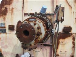 Image PROCESS COMBUSTION Hot Oil Boiler 1062770