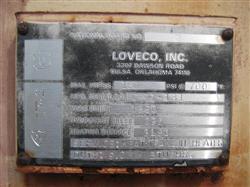 Image PROCESS COMBUSTION Hot Oil Boiler 1062771