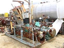 Image PROCESS COMBUSTION Hot Oil Boiler 1062772
