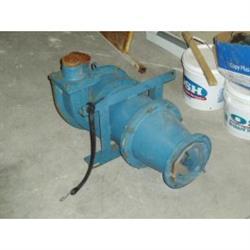 Image KREBS Hydrocyclone Separator 642595