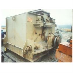 215294 - 1000 HP WILLIAMS Impact Crusher