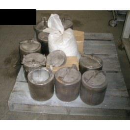 Jar Mill