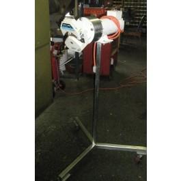 COLE PARMER Lab Peristaltic Pump