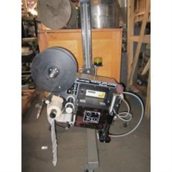 Image Labelaire Labeler 642646