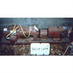 Image 5 HP LOBEFLO Lap Pump 642648