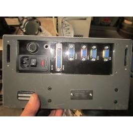 SP&S PDS-505L-120 High Torque Peristaltic Pump