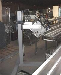 Image LABELAIR 2111-M Pressure Sensitive Labeler 790061
