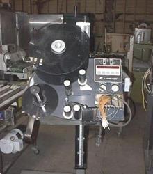 Image LABELAIR 2111-M Pressure Sensitive Labeler 790062