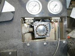Image LABELAIR 2111-M Pressure Sensitive Labeler 845899