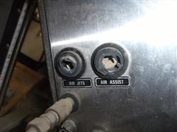 Image LABELAIR 2111-M Pressure Sensitive Labeler 845900