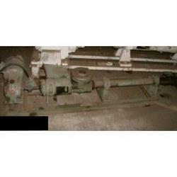 Image 3/4 HP MOYNO 9P2 Pump 642782