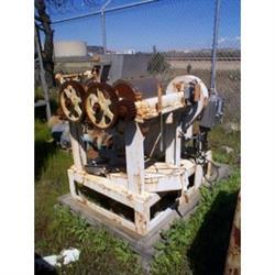 Image LEHMAN Roll Mill 642811