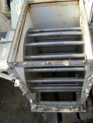 Image FERRIS WHEEL Rotary Magnetic Separator 817426